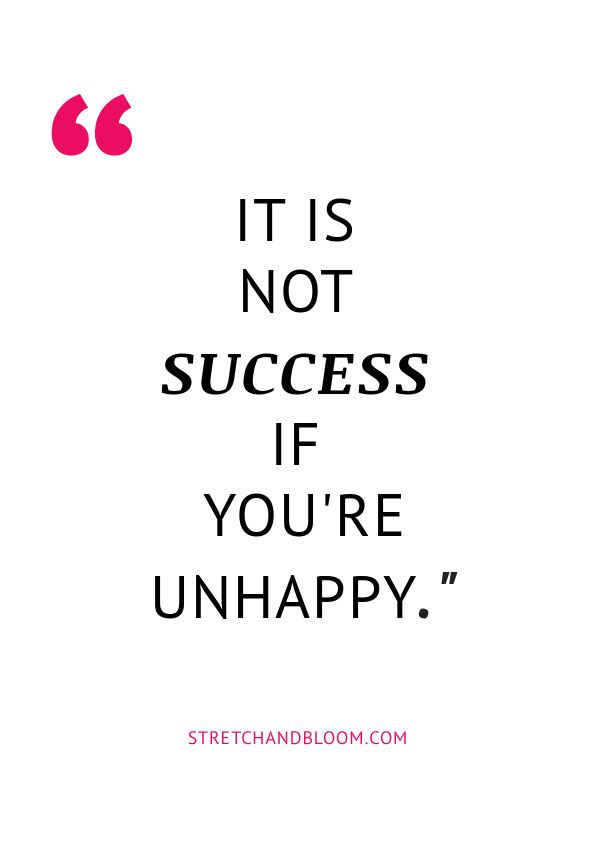 With so many stressed-out, burnt-out, depressed, unfulfilled 'successful' people out there, success seems more like an empty word each day. Before jumping onto the 'success' bandwagon and becoming another casualty of this trainwreck, I want to invite you to revisit your definition of success. Click the pin for some tips to update your definition of success.