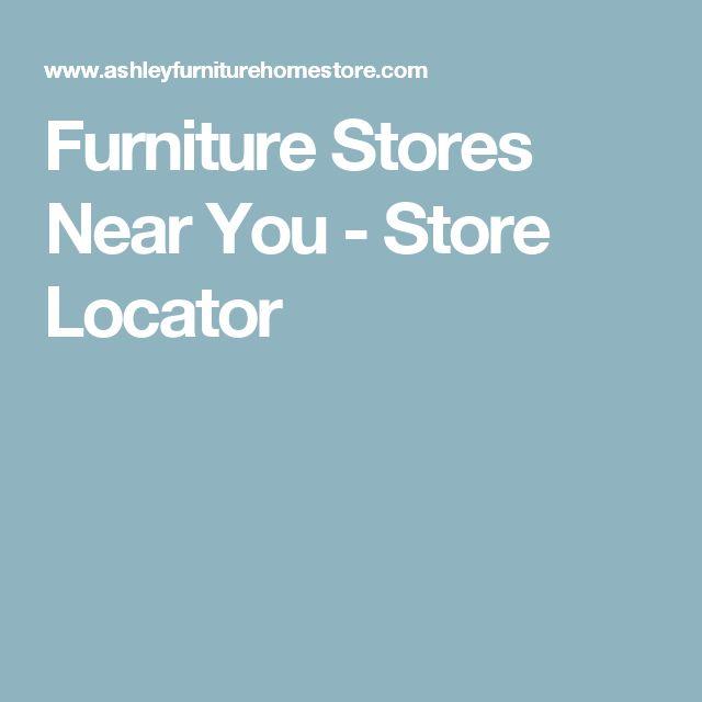 Elegant Furniture Stores Near You   Store Locator