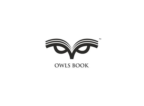 Logos & Typography by Dawid Cmok
