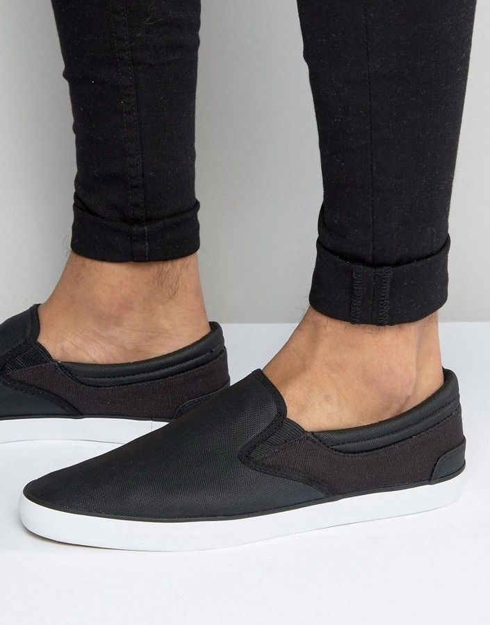 64e69c2167e0f Discover ideas about Just Sheepskin Slippers. ASOS DESIGN derby shoes in black  suede ...