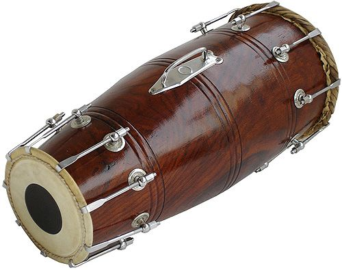 25+ best ideas about Indian musical instruments on Pinterest ...