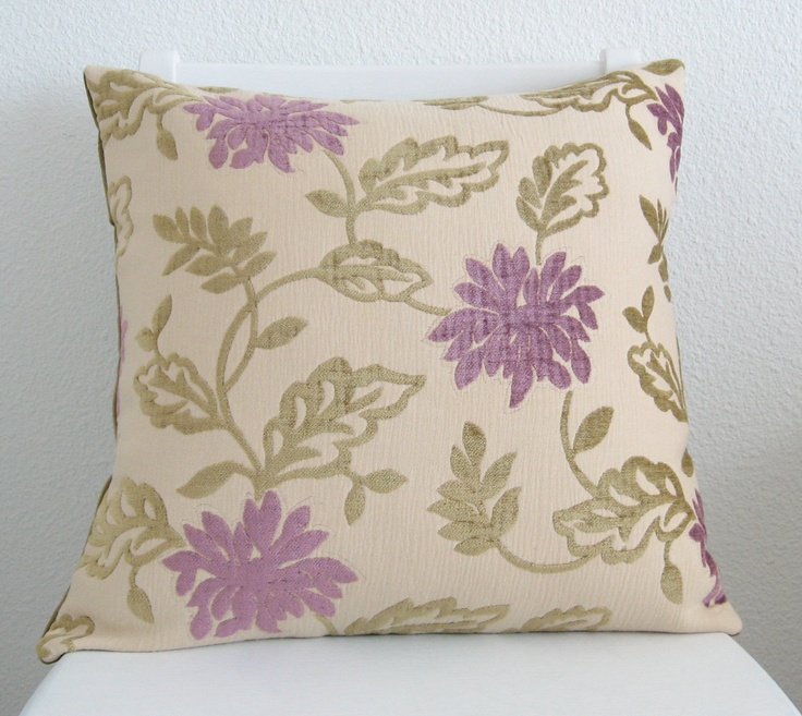 10 Best Purple And Gray Throw Pillows Images On Pinterest