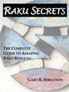 More Free Raku Glaze Formulas