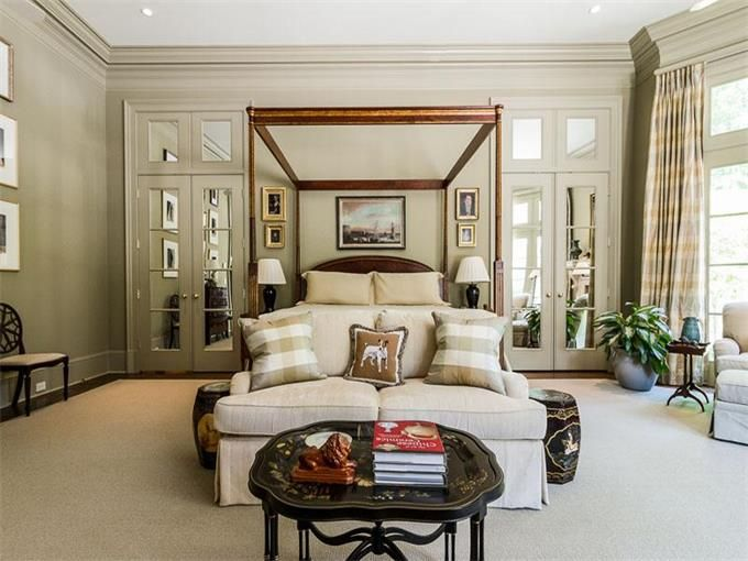 bedroom luxury bedrooms bedroom suites bedroom designs master bedrooms