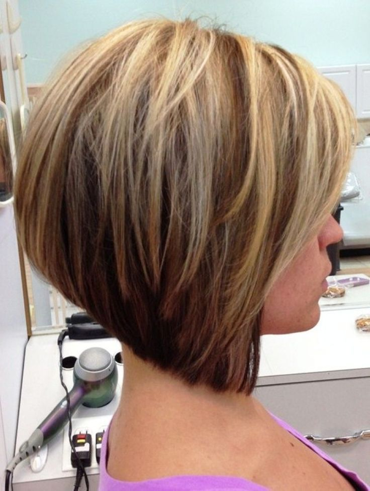 1000 ideas about curly stacked bobs on pinterest medium