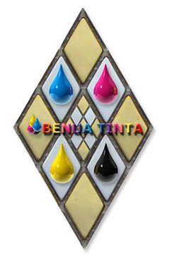 Tentang Kami Benua Tinta Toner yang menyediakan tinta printer dan toner printer cartridge mulai dari tinta toner merek HP, Xerox, Panasonic, Canon dan Samsung