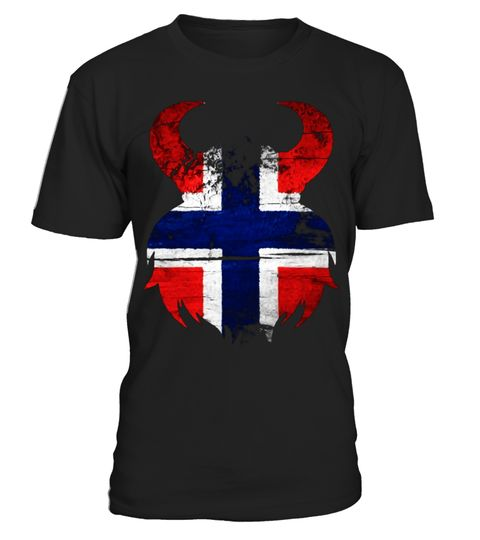 """# Proud Norway Norwegian Viking T-shirt .  Special Offer, not available in shops      Comes in a variety of styles and colours      Buy yours now before it is too late!      Secured payment via Visa / Mastercard / Amex / PayPal      How to place an order            Choose the model from the drop-down menu      Click on """"Buy it now""""      Choose the size and the quantity      Add your delivery address and bank details      And that's it!      Tags: Tee Shirt with Flag of Norway (Norwegian) and…"""