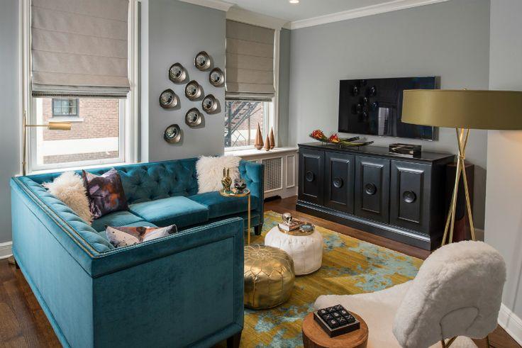 10 Reasons Why You Need A Tuxedo Sofa In Your Life   Modern Sofas. Velvet Sofas. Living Room Ideas. #modernsofas #tuxedosofa #velvetsofa Read more: http://modernsofas.eu/2016/09/30/reasons-need-tuxedo-sofa-life/