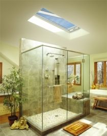 Skylights, Attic Ladders and Roof Windows   FAKRO Canada, our products, offer, skylights, FV