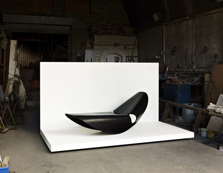 Best Furniture Images On Pinterest Product Design