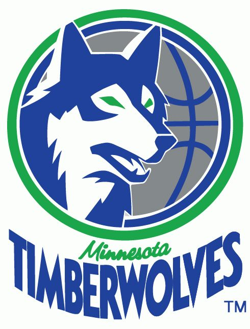 Minnesota Timberwolves laid off at least 11 business side employees on Tuesday, many of them in the sales department, as the effects of the NBA lockout start to sink in across the league. Description from sportsgrindent.com. I searched for this on bing.com/images