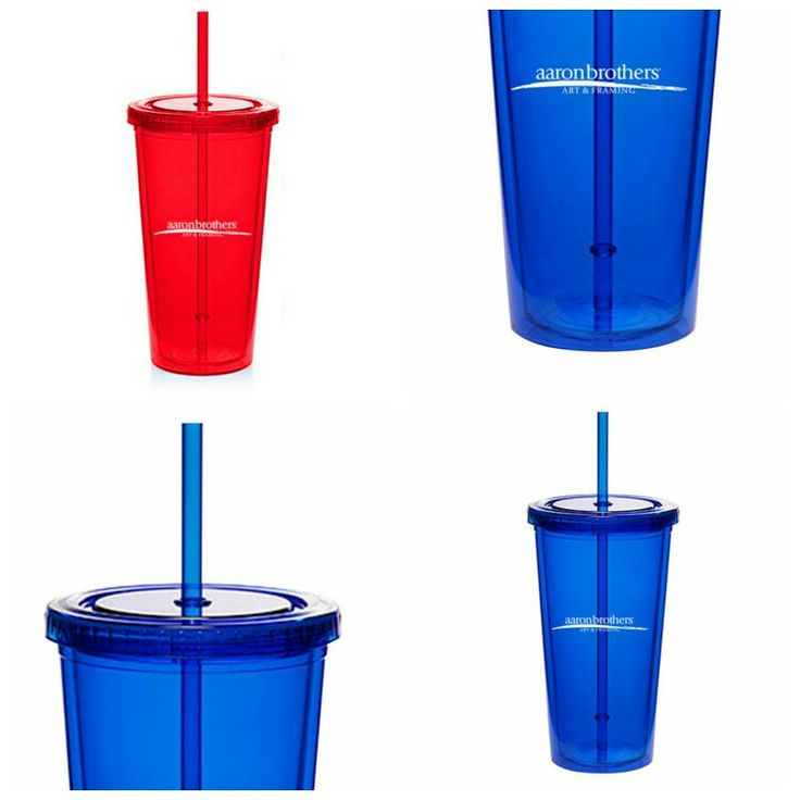 Translucent Double Wall Tumblers With Straw!! #mugs #drinkware #plasticmugs #translucentmugs #wholesale #onlineshopping #wonpromotions  http://championpromotions.promoshop.me/translucent-double-wall-tumblers-with-straw-p-24051.html Call us now: 317.459.0536 E-mail: info@wonpromotions.com