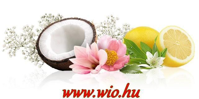 http://wio.hu/kozossegi-media/… Nektek ez már nem ismeretlen! De a legjobb Svéd kozmetikumokhoz ez is jár!  :)