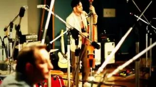 corazon los autenticos decadentes con ruben albarran - YouTube