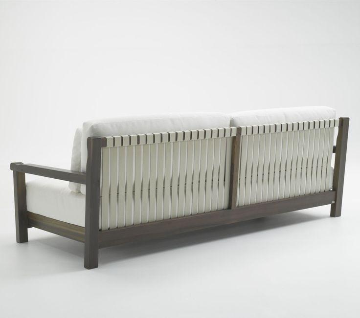 1289 best Furniture / Sofa & loveseat settee images on Pinterest