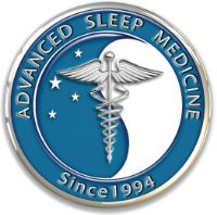 statistics collected by the cdc are shocking over 1 in 5 americans reports poor during the day and 1 in 10 admit that lack of sleep