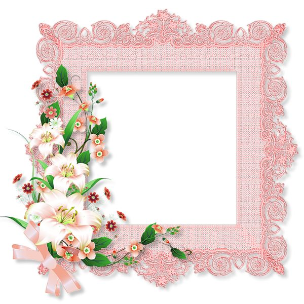 294 best images about frames bordas on pinterest purple flowers decoupage and manualidades. Black Bedroom Furniture Sets. Home Design Ideas