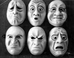 Psicologia Granollers: Artículos y noticias para psicólogos e interesados en salud mental: LA TERAPIA GESTALT, UNA TERAPIA EMOCIONAL