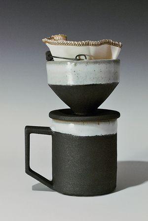 Mug with Pour Over Web.jpg