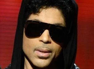 Singer Prince Height Weight Body Statistics - Healthy Celeb