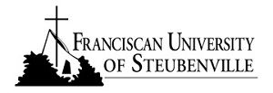 """For the third consecutive year, KIPLINGER'S PERSONAL FINANCE has ranked Franciscan University of Steubenville among the 100 """"best values in private universities."""" """"It is an honor to be recognized by Kiplinger's both for our academic excellence and for providing a quality education at a reasonable cost,"""" said Joel Recznik, vice president of Enrollment Services."""