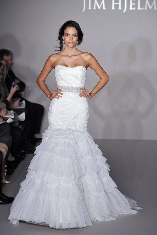 1000 images about old hollywood glamour theme weddings on for Hollywood glam wedding dress
