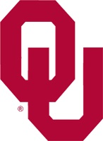 For the second week in a row, and fourth time this season, the University of Oklahoma softball team has swept the weekly honors, the Big 12 Conference announced Tuesday. Sophomore Shelby Pendley was named the Big 12 Player of the Week, while senior pitcher Keilani Ricketts was chosen as Pitcher of the Week.