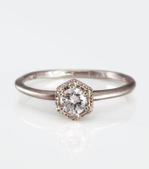 engagment ring: Wedding Ring, Style, Wedding Ideas, Jewelry, Satomi Kawakita, Engagement Rings
