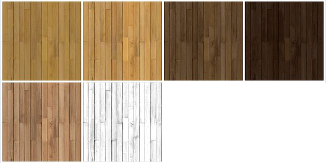 Sketchup texture texture wood wood floors parquet wood for Sketchup deck design