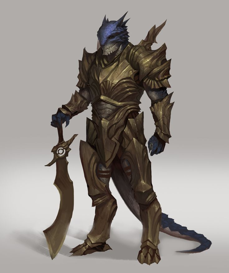 100+ ideas to try about Fantasy Dragonborn | Armors ...