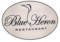 York PA Restaurant, Blue Heron, York French Restaurant. Open Daily! 3320 E. Market St. York, PA 17402 717 846-1100