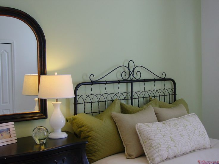 12 best images about headboards on pinterest diy for Different headboards for beds