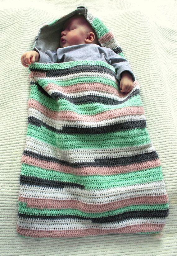 sleep sack sleeping bag with soft lining for baby. Black Bedroom Furniture Sets. Home Design Ideas