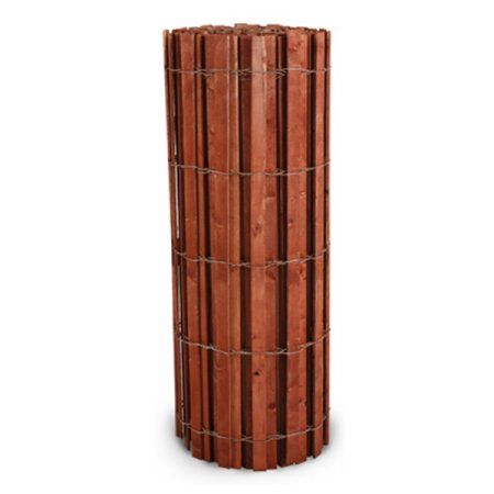 Free Shipping. Buy 4X50 Red Snow Fence at Walmart.com
