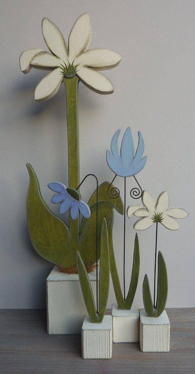 *Bestellartikel*kleine Sockelblumen , 3Stck.                                                                                                                                                                                 Mehr