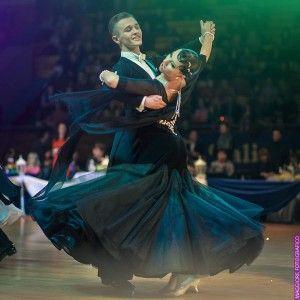 Scoala de dans Stop&Dance | blog