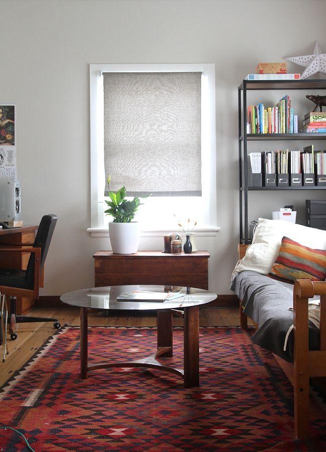 gray vertical blinds modern marvelous useful tips gray vertical blinds vertical blinds for windowsbedroom white diy blackoutvertical outdoor