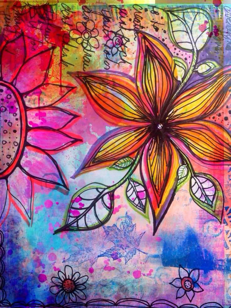 Line Art Journal : Best art journals images on pinterest journal