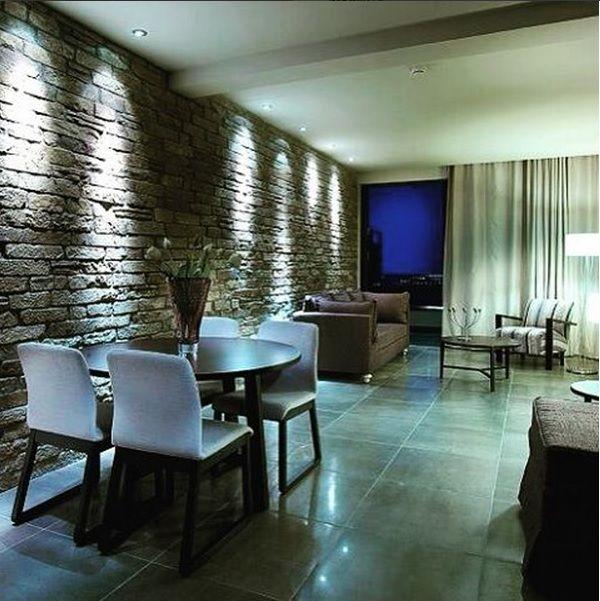 Goodnight from one of #AnantiCityResort's suites!  http://www.tresorhotels.com/en/hotels/25/ananti-city-resort https://instagram.com/tresorhotels/