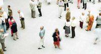 Sozialmanagement, Master of Social Management  Hochschule München Der fünfsemestrige Master wird als Weiterbildungsstudiengang in Form eines berufsbegleitenden Studiums durchgeführt. Zielgruppe des Angebots sind berufserfahrene Personen mit Hochschulabschluss, die sich auf Leitungs- und Führungsaufgaben vorbereiten wollen oder diese in Dienstleistungsorganisationen der Sozialwirtschaft bereits ausüben.  Der Studiengang ist akkreditiert durch die AHGPS.