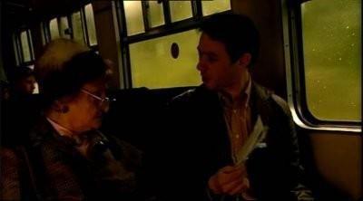 "The League of Gentlemen 1x01 ""Welcome to Royston Vasey"""