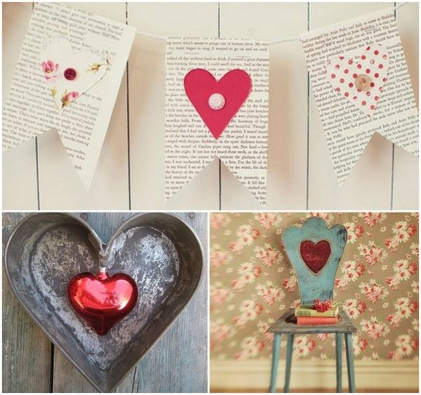 10 best heart images on pinterest themed weddings heart shapes heart themed wedding ideas to quicken your pulse love wed bliss junglespirit Image collections
