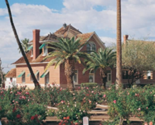 Things to Do in Glendale, AZ: Many Attractions to Enjoy