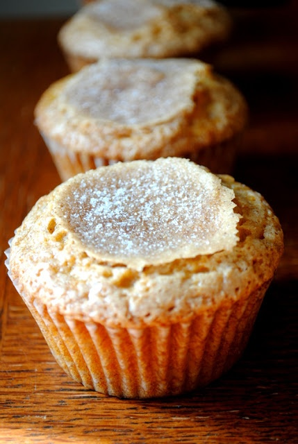 how to cook moist cheesecake muffins