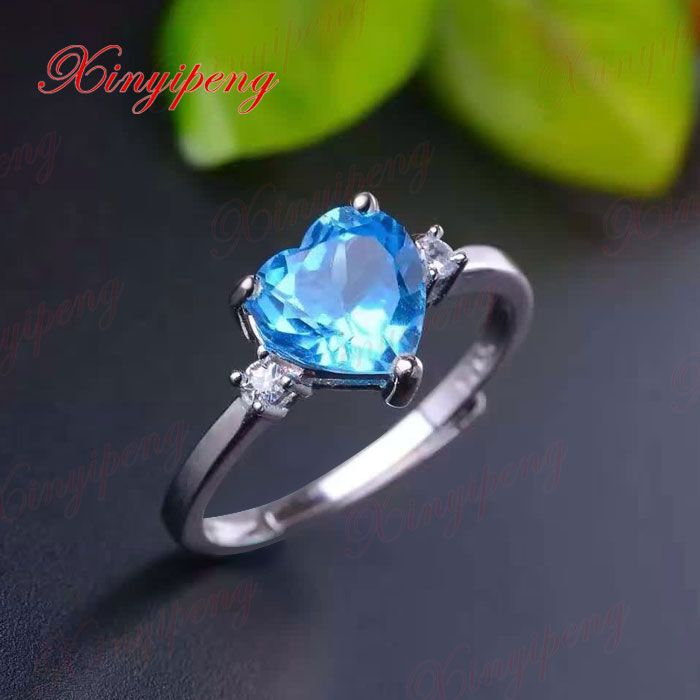 Cheap silver ring with stone, Buy Quality silver ring with crystal directly from China sterling silver 925 ring Suppliers: Welcome to our store !Fine Jewery High Quality100% natural gemthe good faith management&n