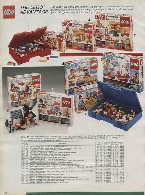 1986-xx-xx Sears Christmas Catalog P540