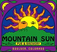 "The Mountain Sun Brewery in Boulder Colorado. My favorite Brewery by virtue of it's great Beers and it's most Excellent Chow. The Soups are the stuff of dreams here.. Take a drive. Voted best of consistently.  ""Our beers have won medals across the globe, including six gold medals at the Great American Beer Festival in Denver. Over the years, our brewpubs have consistently been voted the best in Boulder in the local media.""  1535 Pearl Street, Boulder, CO 80302, (303) 546-0886"