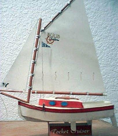 132 best modelskibe 1 87 images on pinterest boats boat