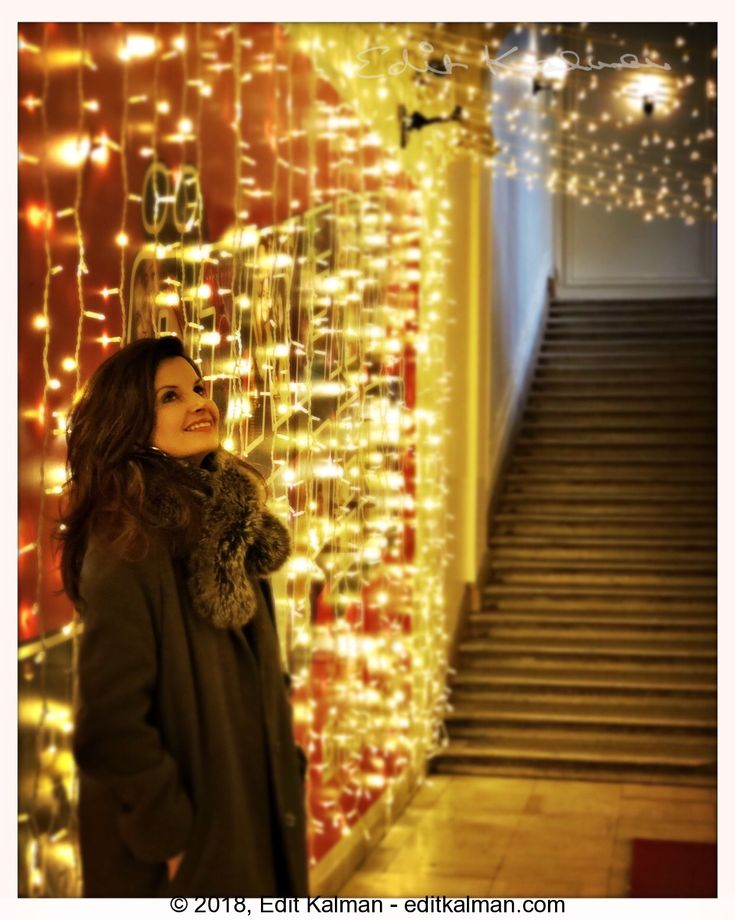 Home is... #Beautifullight, #Beauty, #Budapest, #Christmas, #Home, #Leaving, #Light, #Otkert, #Sparkle, #Woman, #Womantheworldherself - https://goo.gl/jywr9Q