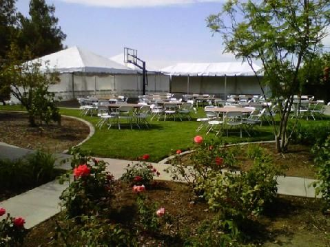 ORANGE AND RIVERSIDE COUNTY RENTALS - We rent tables, chairs, canopies, and more...949-293-8155 Are you celebrating a birthday or cumpleaños, wedding or bodas, party or fiesta, or quinceañera?